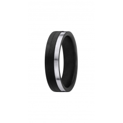 Amici Ring 5621-XS-60
