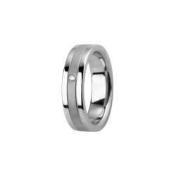 Amici Ring 5519-55
