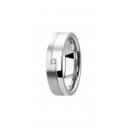 Amici Ring 5545-60