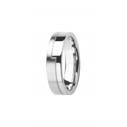 Amici Ring 5565-60