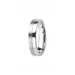 Amici Ring 5567-50