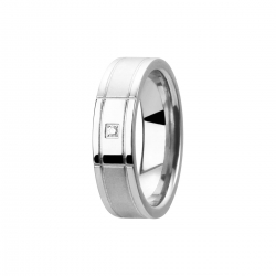 Amici Ring 5540-60