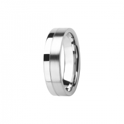 Amici Ring 5569-60
