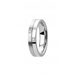 Amici Ring 5547-50