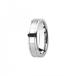 Amici Ring 5560-60